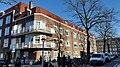 Blok 4, Gibraltarstraat 38-60 (2).jpg