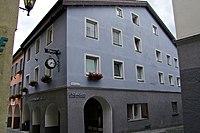 Bludenz Werdenbergerstraße 31 Wohnhaus-2.jpg