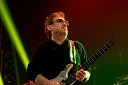 Blue Öyster Cult - Wacken Open Air 2016 05.jpg