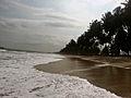 Blue Diamond Beach near Apam.jpg