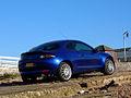 Blue Ford Puma.jpg