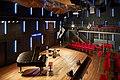 Blue Note Amsterdam Conservatorium van Amsterdam.jpg