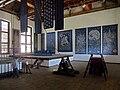 Blue printing museum Pápa 09.jpg