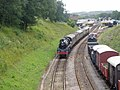 Bluebell Railway - geograph.org.uk - 66912.jpg