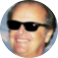 Blurred Jack Nicholson avatar.png