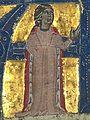 BnF ms. 12473 fol. 126v - La comtesse de Die (2).jpg