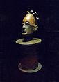 Boa-Boîte à miel-Musée du quai Branly.jpg