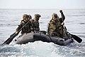 Boat Operations 150202-M-CX588-153.jpg