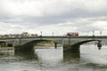 Boat Race Putney Bridge.jpg