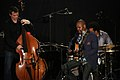 Bobby Broom Trio - INNtöne Jazzfestival 2013 07.jpg