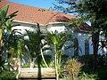 Boca Grande FL 1st Baptist Church05.jpg