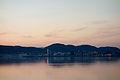 Bodø 01.jpg