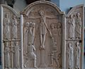 Bode Museum marfil bizantino. 48.JPG