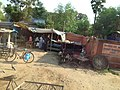 Bodhgaya, Bihar, India - panoramio (4).jpg