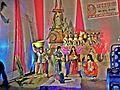 Bodhgaya 33 puja (32545900201).jpg