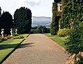 Bodnant Garden (5193117352).jpg