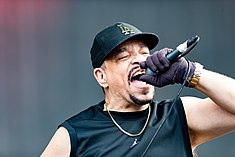 Body Count feat. Ice-T - 2019214171355 2019-08-02 Wacken - 1707 - B70I1350.jpg