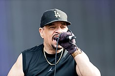 Body Count feat. Ice-T - 2019214172223 2019-08-02 Wacken - 1811 - B70I1454.jpg