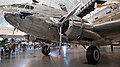 "Boeing 307 Stratoliner ""Clipper Flying Cloud"" (28113151651).jpg"