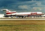 Boeing 727-264-Adv(F), DHL (DHL Aero Expreso) AN0236598.jpg