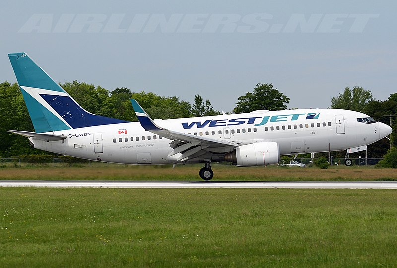 Http Www Westjet Com En Ca Travel Info Baggage Checked Excess