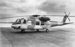 Boeing UTTAS.png
