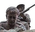 Boer war memorial, Falkirk - panoramio (1).jpg