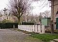 Boezinge Churchyard -5.JPG