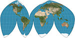 Boggs eumorphic projection SW.JPG