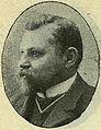 Boguslavskiy Petr.jpg