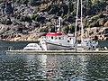 Bohuslen fisheries IMG 6052 luna R4V.jpg