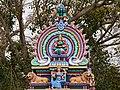 Bokkapuram Mariamman Temple SE Vimana Mar21 A7C 00580.jpg