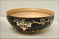 Bol art nouveau (Musée des arts décoratifs) (4714073425).jpg