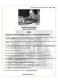 Boletin Torneo de Ajedrez David Bronstein Club Nunoa y Centro Cultural Proletario (MF Job Sepulveda).pdf