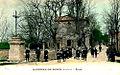 Bollène Saint-Pierre-de-Sénos l'école.jpg