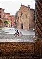 Bologna Spettacolo - Basilica di Santo Stefano.jpg