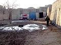 Bomb disposal in Qalat, Afghanistan.jpg