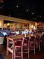 Bonefish Grill, Fayetteville, North Carolina 06.jpg