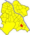 Bonn-Muffendorf.png
