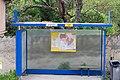 Bonnefamille - 2015-05-03 - IMG-0287.jpg