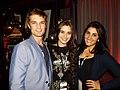 Bonnie Ferguson, Alexandra Owner and AJ Smith.jpg