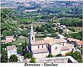 Bonnieux (Vaucluse).jpg