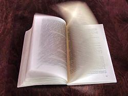 Book 06403 20040730154204.jpg