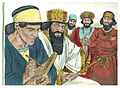 Book of Daniel Chapter 6-3 (Bible Illustrations by Sweet Media).jpg