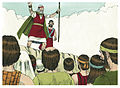 Book of Exodus Chapter 1-23 (Bible Illustrations by Sweet Media).jpg