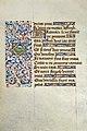 Book of Hours of Simon de Varie - KB 74 G37 - folio 009v.jpg