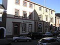 Bookcase, Carlisle - geograph.org.uk - 1533189.jpg