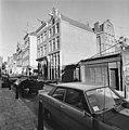Boomstraat 43, voorgevel - Amsterdam - 20016191 - RCE.jpg
