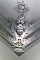Borély-Gypserie-vent2.jpg