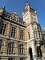 Borgerhout Gemeentehuis20.JPG